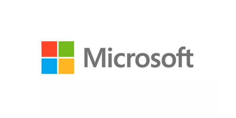 Microsoft -kumppaniverkoston esittely asiantuntijahaastatteluin