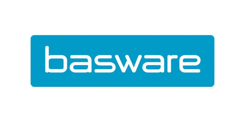 Basware – taloushallinnon tulevaisuus
