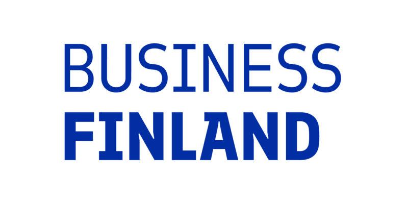Business Finland – Cleantech-vientiyritysten sisältömarkkinointi The Technology Mediassa