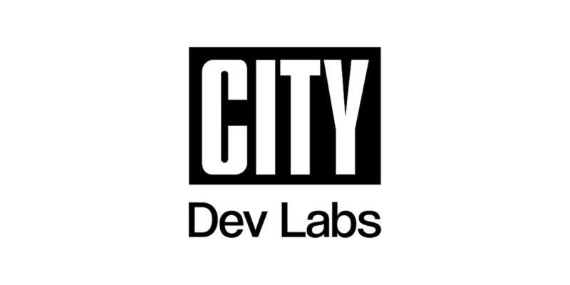 City Dev Labs – Urbaani ohjelmistotalo pitkällä historialla