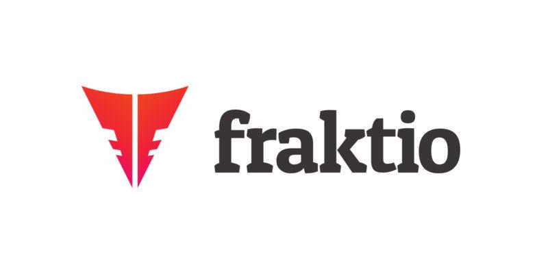 Fraktio – Verkkopalveluiden ja mobiilisovellusten rakennusta ihmiset edellä