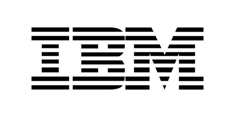 IBM Business Connect -tapahtuman partnereiden esittelyt ite wikin blogimediassa