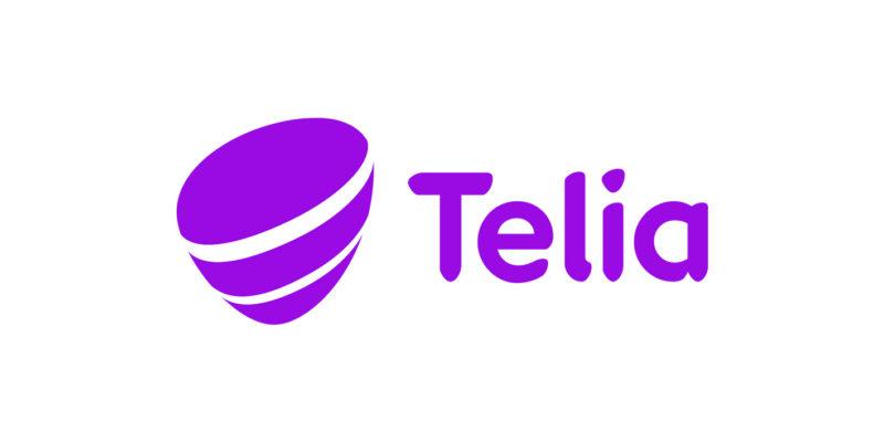 Telia – Monikansallinen teleoperaattori tarjoaa laajasti teknologiapalveluita ja it-osaamista yrityksille