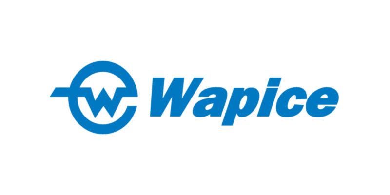Wapice – Teollisuuden myynnin tehostamista ja matkalippu IoT:n maailmaan
